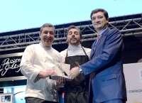 Los hermanos Roca reciben el premio Icex Exportando España
