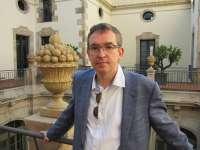 Molina Foix, Posteguillo, Màxim Huerta, Calles y Verdú, candidatos a los Premios de la Crítica Valenciana