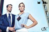 Tenerife Moda participará en el Momad Metrópolis con nueve firmas