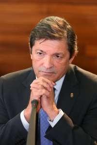 Javier Fernández pide que se publiquen las