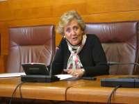 PSOE pregunta al Gobierno por el