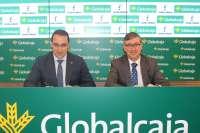 Junta C-LM y Globalcaja renuevan su acuerdo para desarrollar actividades bajo el programa de Artes Escénicas