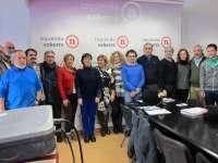 I-E abre a la participación ciudadana sus 150 primeras medidas para el programa electoral