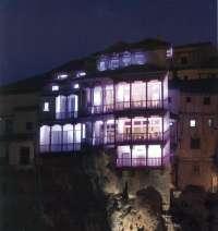 El Consorcio de Cuenca aprueba varias subvenciones, entre ellas 360.000 euros para la Fundación 'Ciudad de Cuenca'