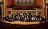 Los 'Conciertos del Auditorio' acogen este miércoles el debut de la Orquesta Filarmónica Checa