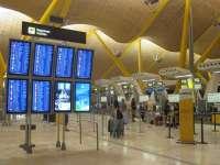 Las 'low cost' transportan en Baleares 33.809 pasajeros en enero, un 17,9% más