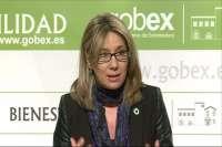 Extremadura abre una nueva línea de microcréditos para emprendedoras y empresarias dotada con un millón de euros