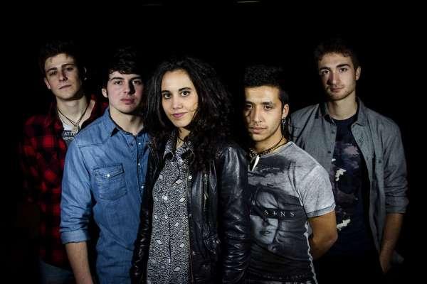 Los vallisoletanos 'Querido Watson', grupo revelación del panorama musical regional, actúa mañana en el MEH