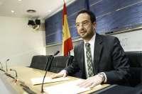 El PSOE dice que los pactos en municipios de Baleares con Podemos son algo