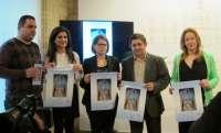 La Fundación Baltasar Garzón lanza para escolares la segunda edición del concurso provincial de Derechos Humanos