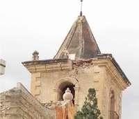 Los geólogos denuncian que 4 años después del terremoto la Administración no ha tomado medidas de prevención
