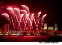 Los hoteles alcanzan una ocupación del 79,5% durante el primer fin de semana del Carnaval