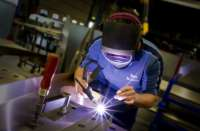 El 82,1% de los valencianos con empleo se declara feliz en su trabajo