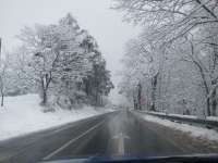 Previsiones meteorológicas de Euskadi para mañana, día 18