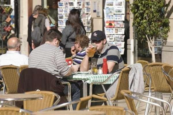 El consumo moderado de cerveza puede influir en la prevención y control de la Diabetes, según la Sociedad de Diabetes