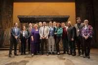 El Auditorio de Tenerife acogerá en marzo la ópera 'Aida' de Verdi