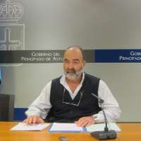 El gerente del Serida niega las acusaciones y alerta de una persecución