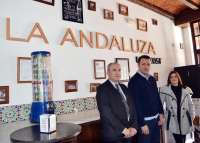 Andaluza Low Cost & Soltel Didesís S.L.