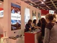 Extremadura se reúne con turoperadores y promociona sus nuevos productos turísticos en ITB Berlín