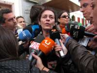 La abogada de Ruth Ortiz asegura que