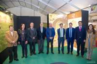 Arranca la XXV edición de la Feria del Toro de Olivenza (Badajoz)