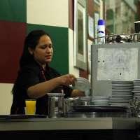 Las mujeres concentran el 76,5% de los trabajos a tiempo parcial de Baleares
