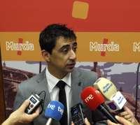 UPyD pide habilitar la venta telemática de entradas para las actividades de los auditorios municipales