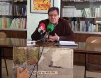 El Supremo confirma la nulidad de los terrenos de los nuevos talleres de Valladolid y EA asegura que se debe legalizar
