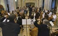 Educación convoca las subvenciones para la Escuelas Municipales de Música a las que destinará 29.560 euros