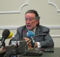 El Consell reitera la línea roja y confía en la decisión que tomen Grau y Barberá