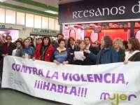 Tudanca promete una Ley de Igualdad Salarial que obligue a las empresas de CyL a publicar el sueldo de sus trabajadores