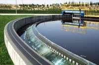 El PP rebajará el canon del agua y devolverá a Málaga la toma de decisiones en materia hidráulica