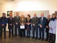 Pedraza reclama seguir trabajando en la unidad contra el avance