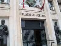 El instructor de Novo Carthago remite las actuaciones al juzgado de Murcia que las inició