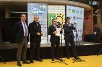Girocamping inaugura su tercera edición con 140 expositores y más presencia internacional