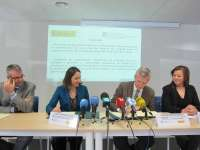 Galicia se suma al convenio del Gobierno para promover la contratación de víctimas de violencia machista