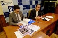 El Ayuntamiento da luz verde a la actualización de la Agenda 21 de Málaga