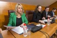 Cantabria aprobará su Plan de Desarrollo Rural antes del verano