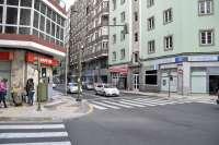 Cardona destaca que Las Palmas de Gran Canaria ha reducido más de 1.000 puntos negros de accesibilidad en tres años