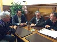 La Diputación de Teruel destina 100.000 euros al transporte de purines