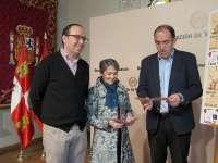 Pedrajas (Valladolid) incorpora a su oferta turística la gastronomía de cuchara a través de las I Jornadas del Puchero