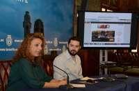 Cabildo de Tenerife promueve una plataforma de crowdfunding para entidades de voluntariado