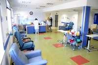 La Agencia de Calidad Sanitaria acredita con nivel avanzado a la Unidad de Cirugía Mayor Ambulatoria del Complejo