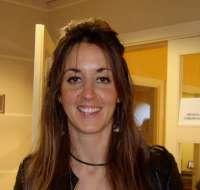 El Comité Electoral Nacional del PP ratifica a Raquel Fernández como candidata a la Alcaldía de Segovia