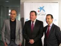 Convocados los 'Premios Emprendedor XXI' dotados con 400.000 euros en premios