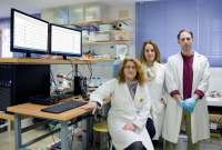 Utilizan neuronas de pacientes con síndrome de Down para ahondar en procesos genéticos de memoria