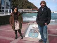 Estefanía Torres toma posesión en lengua asturiana como eurodiputada de Podemos