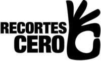 Recortes Cero inicia la recogida de avales en la Comunitat para concurrir a las autonómicas como agrupación electoral