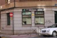 La Seguridad Social gana 5.018 afiliados en marzo en Castilla-La Mancha y registra 611.616