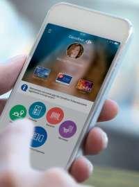Carrefour lanza una 'app' para mejorar la experiencia de compra